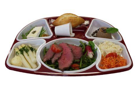 plateau repas canapé plateaux plaisir traiteur livraison de plateaux repas