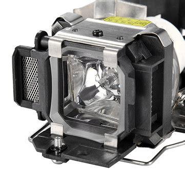 Proyektor Sony Vpl Es4 projector bulb lmp c162 for sony vpl cs20 cs20a cx20 cx20a es3 ex3 es4 ex4 with housing sale