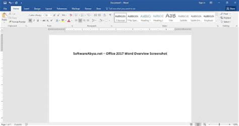 microsoft office word 2007 free download and software pdf