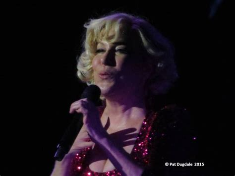 bette midler concert schedule 316 best images about the miss m on