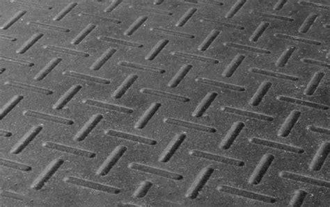 rogue mats 25 bundle rubber matting