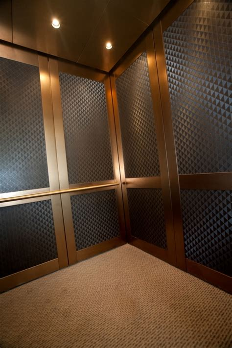 Home Decor Reno Nv by Elevator Interior Design Newsonair Org