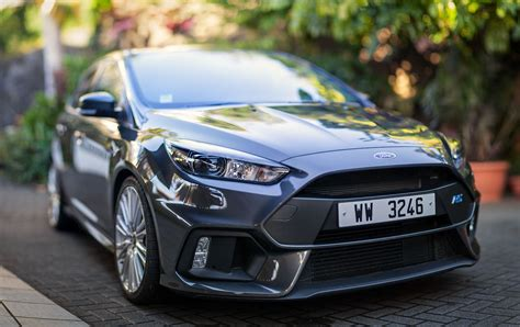 images  ford focus rs mk