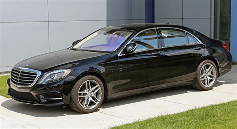 price of s550 mercedes s550 mercedes pics and prices autos post