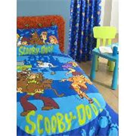 scooby doo curtains bedroom scooby doo scooby doo bedroom scooby doo theme bedroom