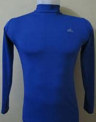 Jual Baselayer Murah | jual baselayer biru murah jual baselayer murah