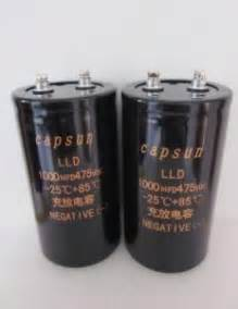capacitor anode battery electrolytic capacitor anode 28 images new with anode electrolytic capacitor was 2200 uf 63