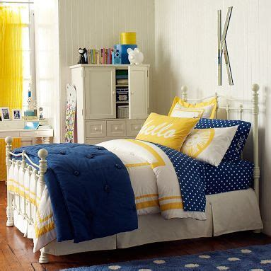Yellow Bedroom Throw 25 Best Yellow Accent Walls Ideas On Gray