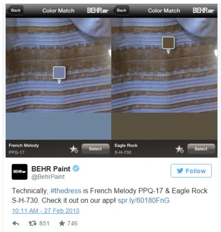 behr paint colors interactive 4 tips to make relevant shareable content for b2b brands