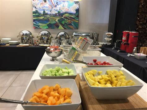 buffet richmond va tips for college tour travel destination richmond va