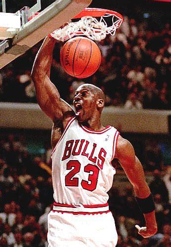 imagenes de jordan jugando michael jordan greatest player that ever lived my hero