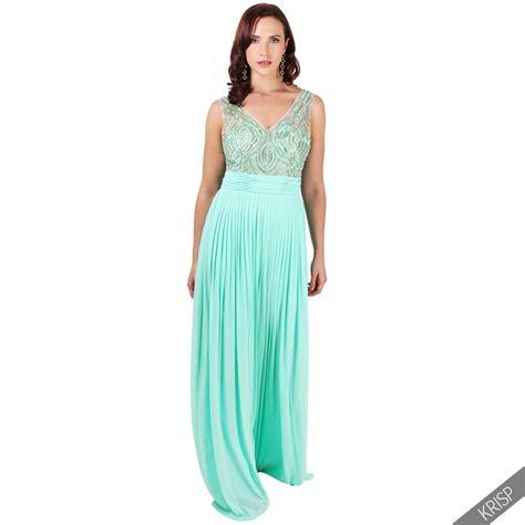 Size 8 Wedding Dresses by Ebay Wedding Dresses Size 8 Uk Wedding Dresses Asian