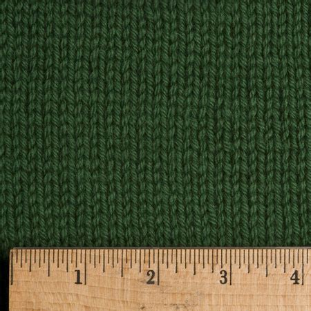 knit picky definition wool of the andes worsted yarn knitting yarn from