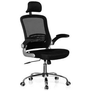 sedie ergonomiche economiche le sedie da ufficio ergonomiche pi 249 economiche su