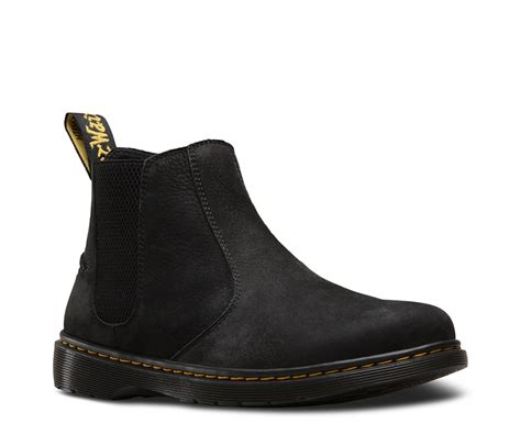 suede official lyme suede official dr martens store