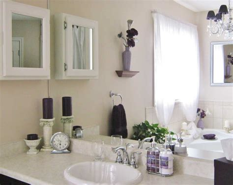 chevron bathroom ideas 100 chevron bathroom ideas bathroom decorating