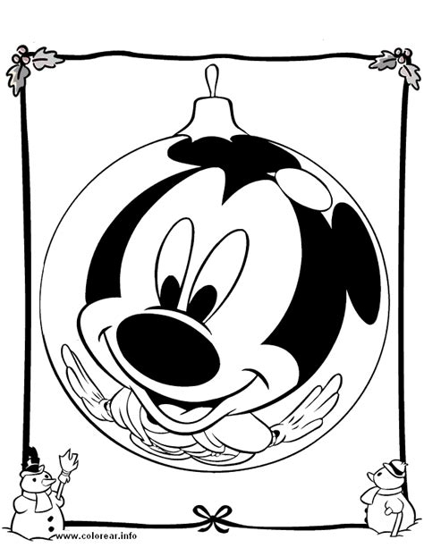 Opossum Coloring Pages Coloring Home Opossum Coloring Pages