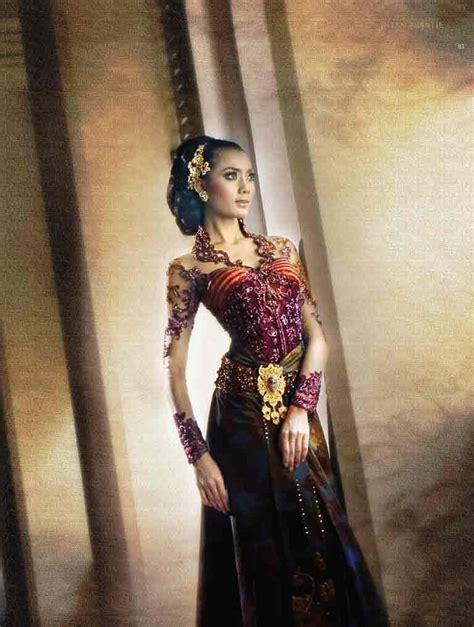 kebaya artis 224 best kebaya artis images on pinterest kebaya