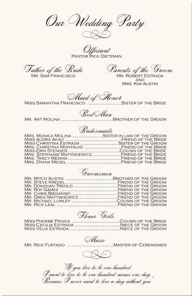 universal church directories