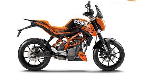 Ktm Duke 125 Tyre Size Adventure Of Morukai Ktm Duke 125 Simple Custom