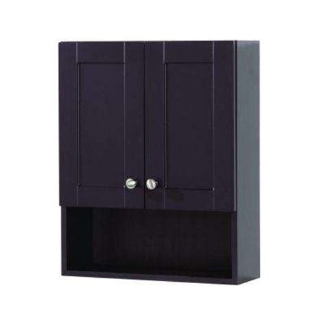 bathroom wall cabinets over the toilet bathroom wall cabinets bathroom cabinets storage