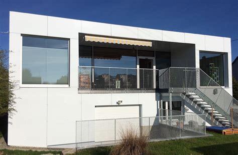 Container Haus by Container Haus Seite 2 Ideen Welt Ug Haftungsbeschraenkt