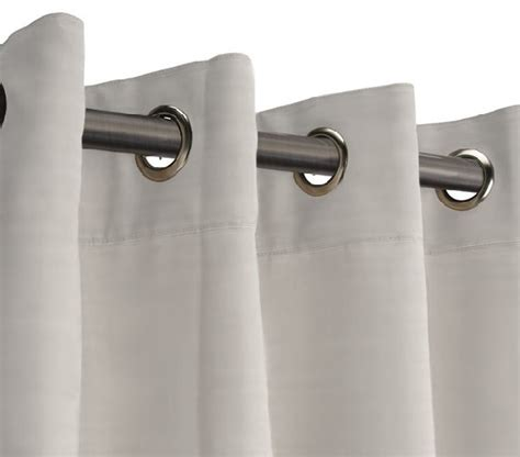 8ft tension curtain rod 8ft tension rod 28 images tension rod room divider