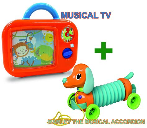 Musical Footsteps Mat by Toyexpress In Delhi Ncr S Best Library Borrow