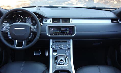 range rover interior 2017 100 range rover sport interior 2017 look