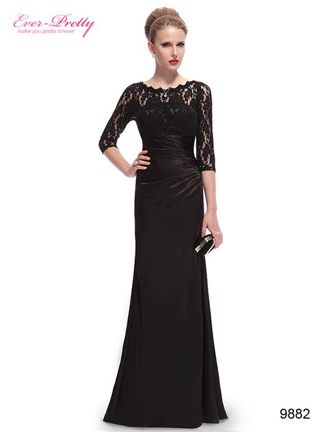 cheap clothes suitable formal dresses for for formal occasions