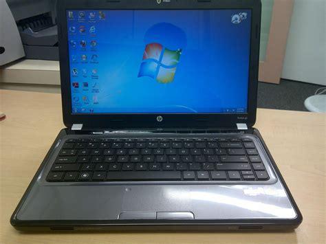 Ram Hp Pavilion G4 laptop c紿 hp palivion g4 i3 390m ram 2gb hdd 320gb vga intel graphics hd 14 inch