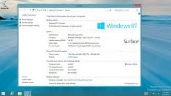 Ключ для wиндоwс сервер 2003 р2 лицензионнyj