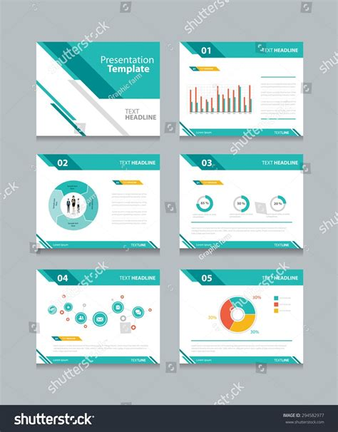 open office presentation templates card layout corporate powerpoint template design listmachinepro