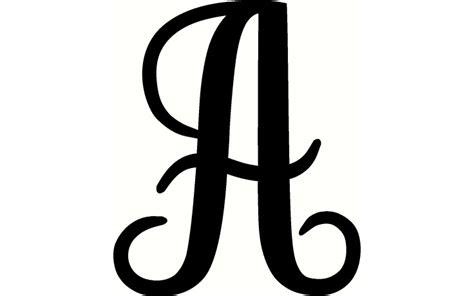 single letter single alphabets j www imgkid the image kid has it