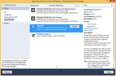 xcode zxing tutorial zxing download free crack on mac via filehippo telegraph