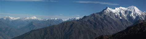 150 metres in feet 100 150 metres in feet sprint running wikipedia lists of mountains and hills in the