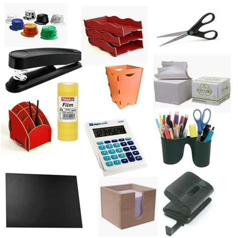 materiel de bureau 201 quipez compl 232 tement votre bureau avec kwebox