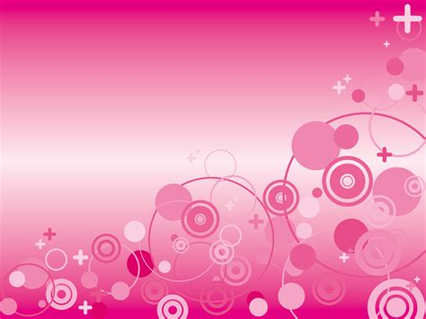 Best Girly - tattos and hairstyle girly wallpapers pink desktops