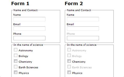 next of kin form template 50 useful coding techniques css layouts visual effects