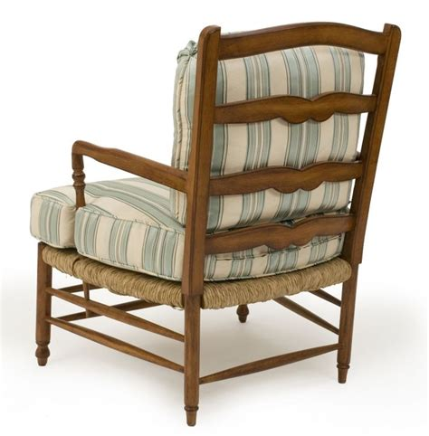 provincial ladder back chairs 175 best images about chairs on upholstery