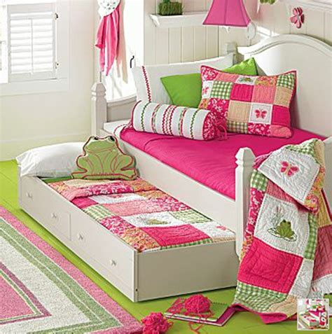 girls bedroom furniture ikea girls bedroom furniture white home designs project