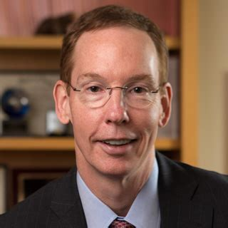 Cornell Mba Admissions Decisions by Cornell S Johnson School Appoints Nelson As New Dean