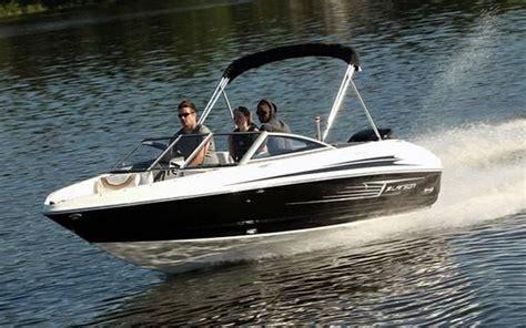 robert larson boats larson 18 boats for sale