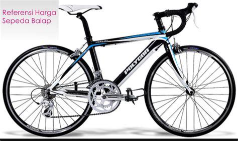Harga Sepeda Gunung Merk Interbike daftar harga sepeda gunung terbaru 2018 cek harga promo