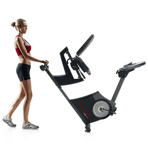 exercise bike after c section proform 320 bike review worth your money