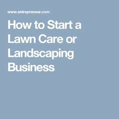 lawn care service quote template image quotes at relatably