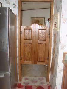Home Depot Double Doors Interior saloon doors or cafe doors by monty queen lumberjocks