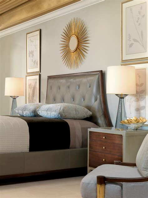 barbara bedroom barbara barry bedroom st louis showroom transitional