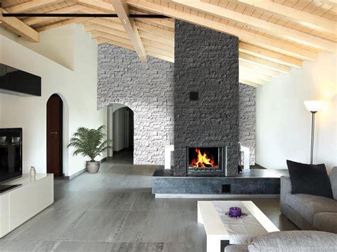 pietre ricostruite per interni prezzi casa immobiliare accessori pietra ricostruita per