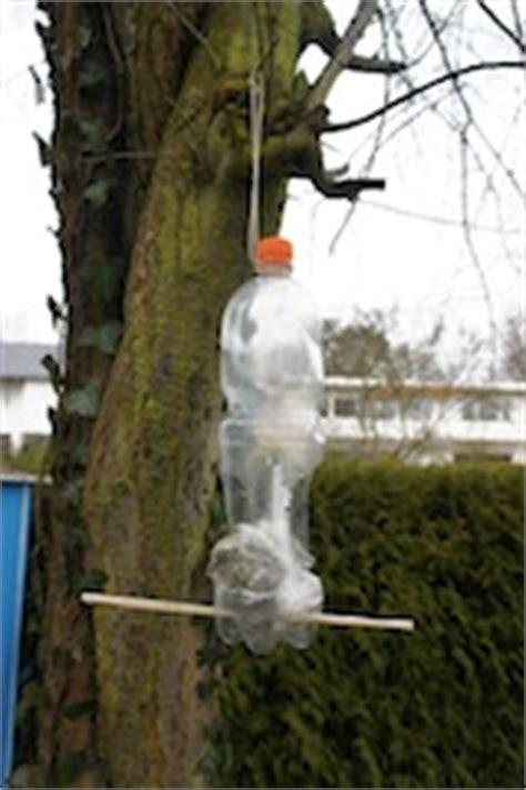 vogelhaus fensterbrett ein vogelhaus in weniger als zehn minuten basteln